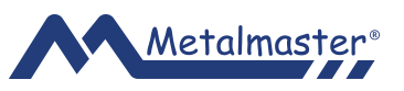 logo_metal_master