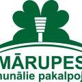 Referenser AS Mārupes komunālie pakalpojumi